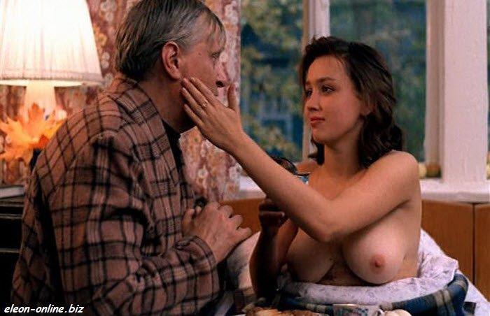 эротические фотографии Натальи Щукиной