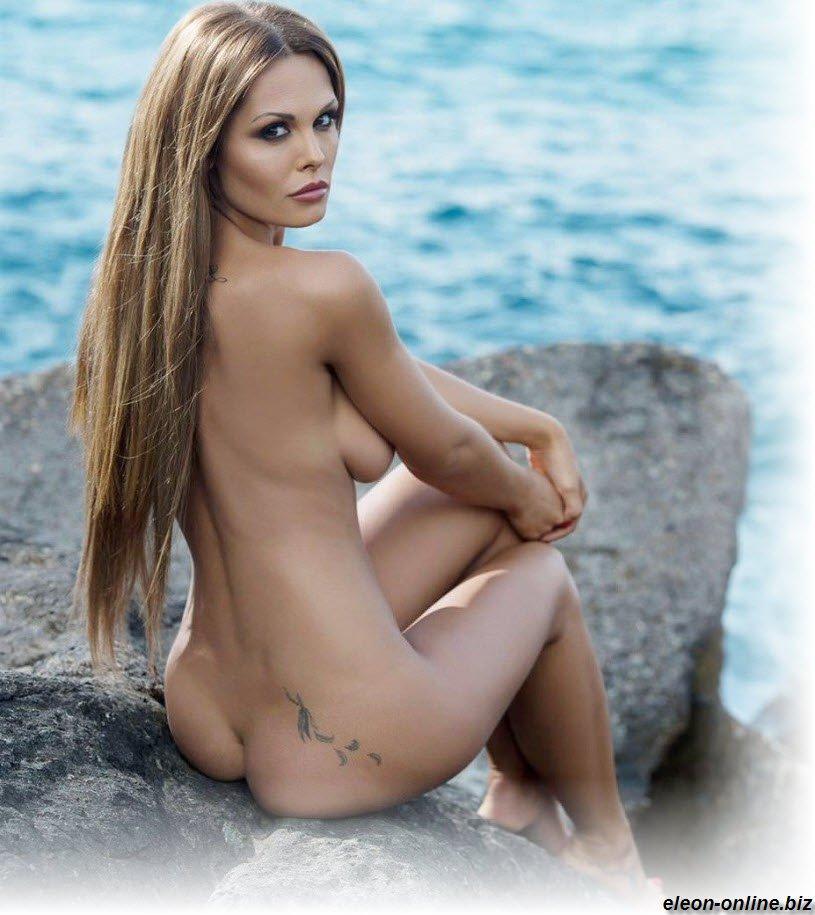 Мария Горбань голая смотреть прямо сейчас бесплатно