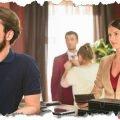 Смотреть премьеру 2 серии 3 сезона Елеона
